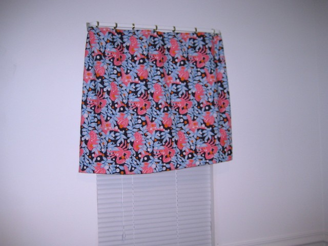 Lilly Pulitzer Curtains Drapes