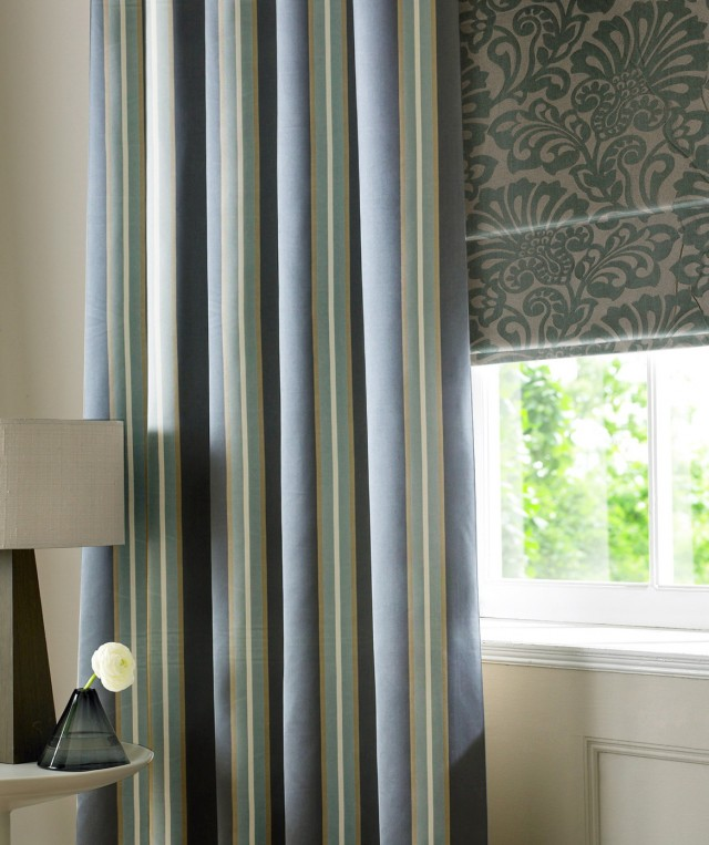 John Lewis Made To Measure Curtains Home Design Ideas