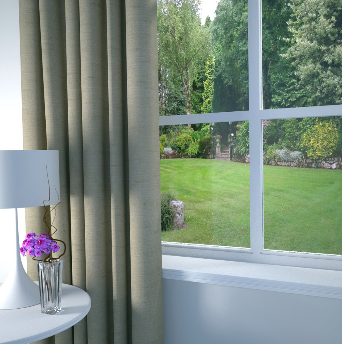Made To Measure Curtains Next