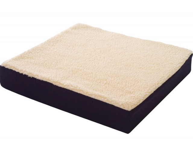 Medical Seat Cushions For Chairs