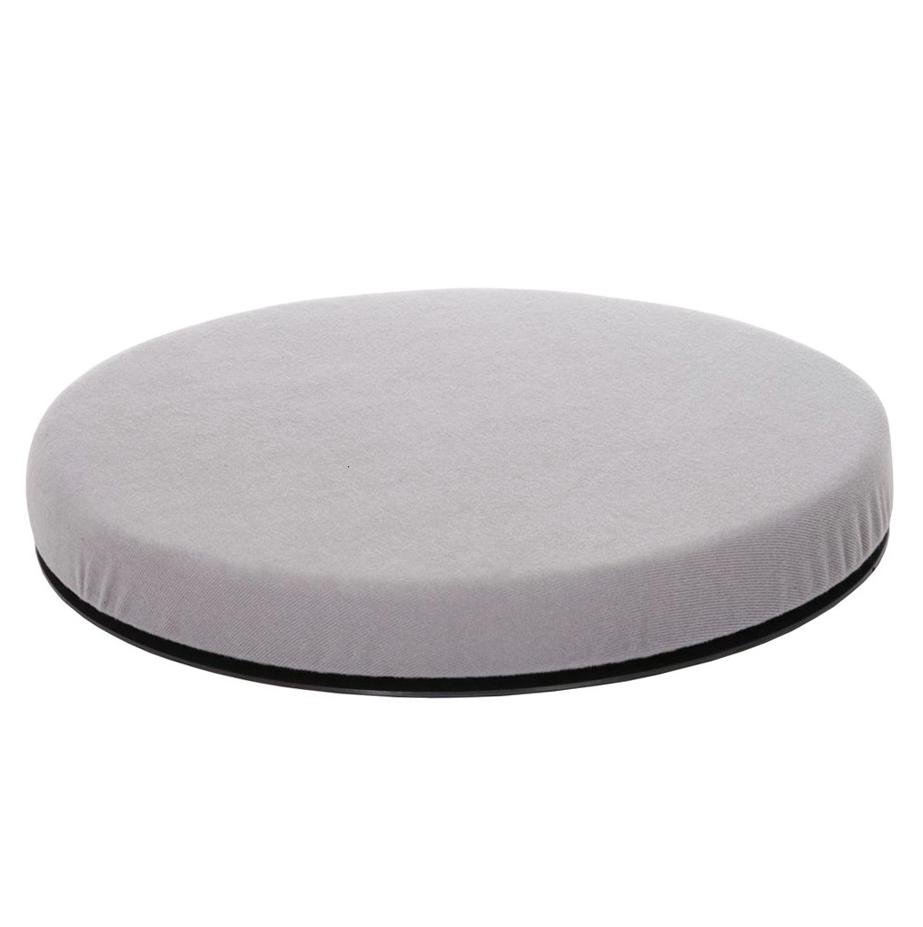 Medical Seat Cushions Manufacturers