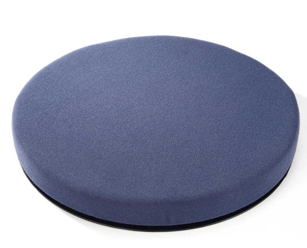 Medical Seat Cushions Sale