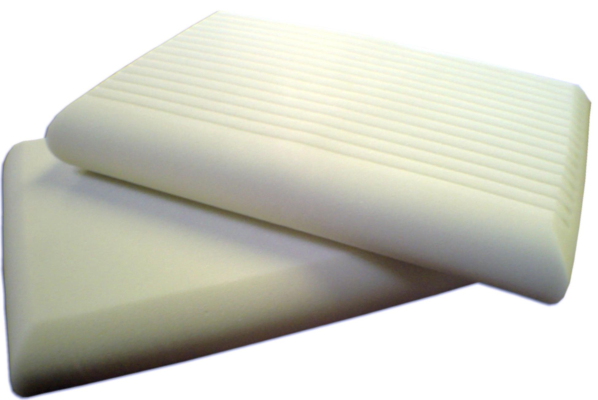 Memory Foam Cushions Cut To Size