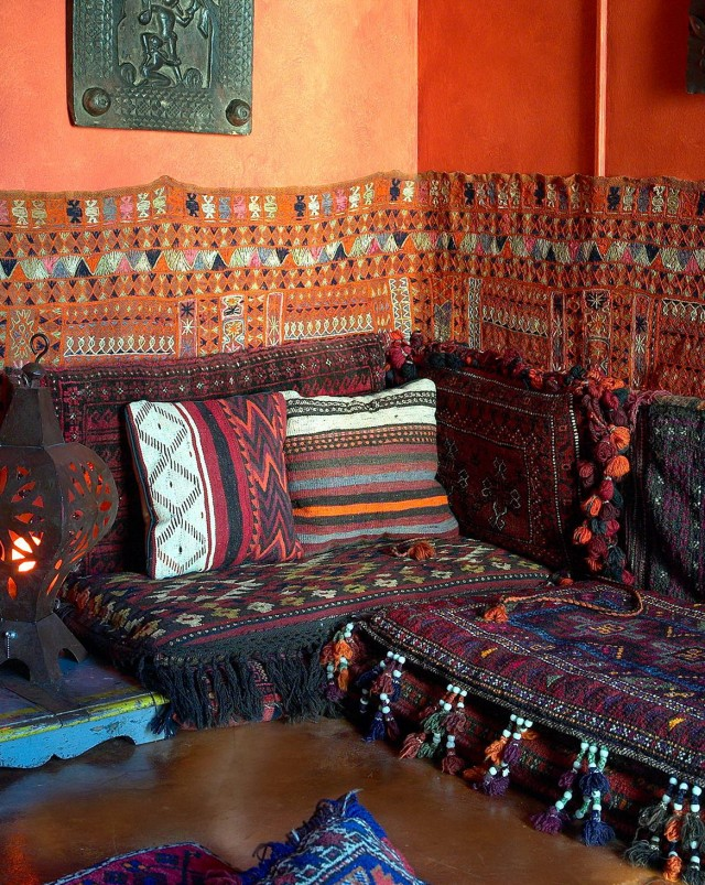 Moroccan Floor Cushions Uk Home Design Ideas