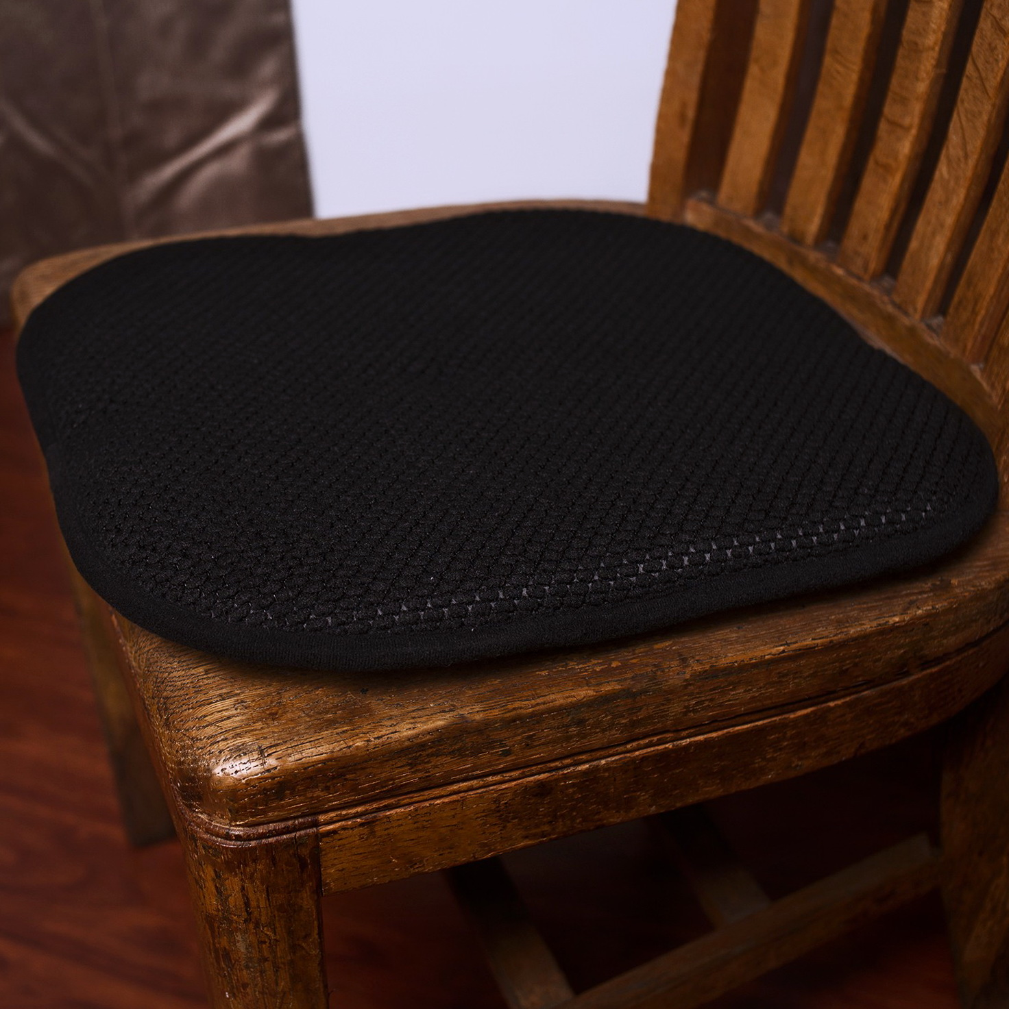 Non Slip Chair Cushions Pads Home Design Ideas