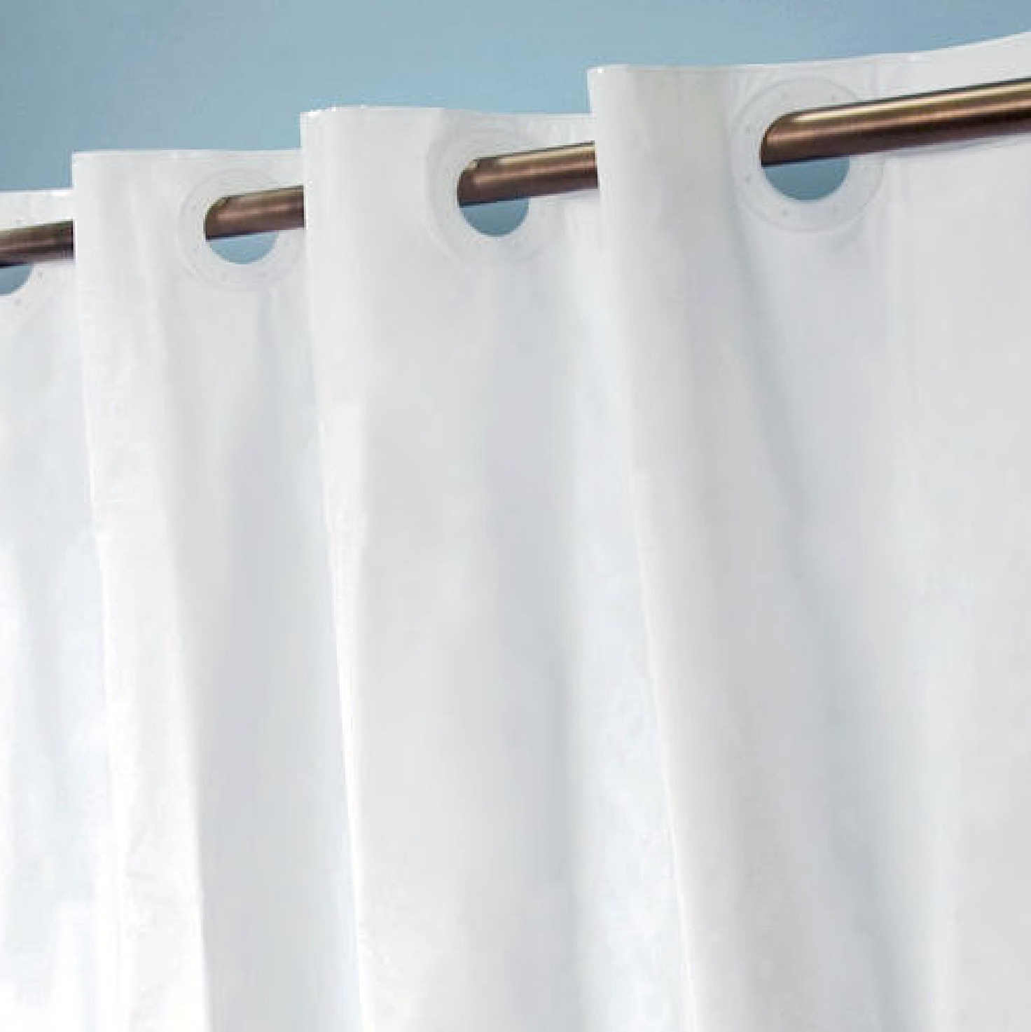 Novelty Shower Curtain Hooks Home Design Ideas