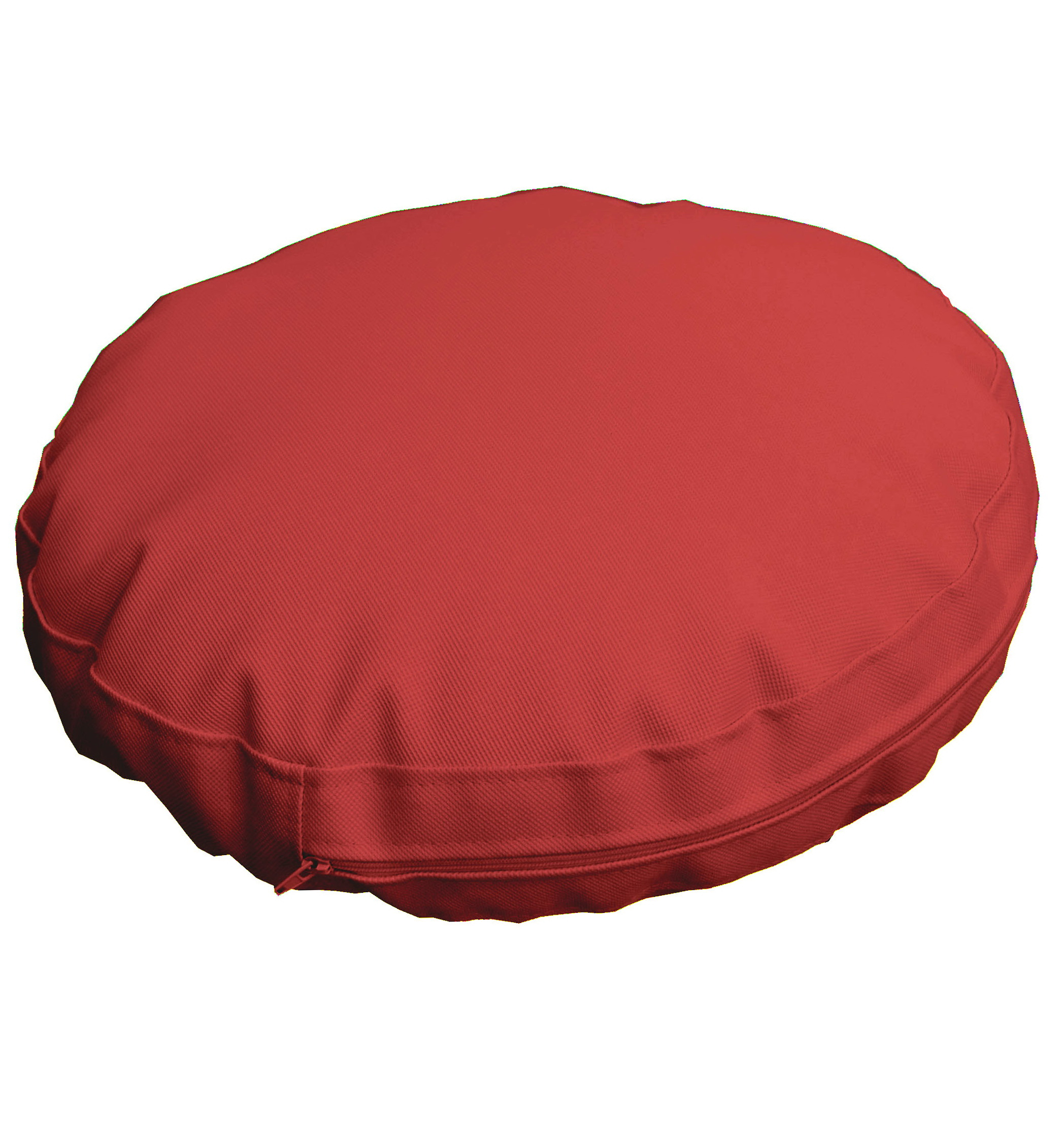 Outdoor Cushion Cover Replacements