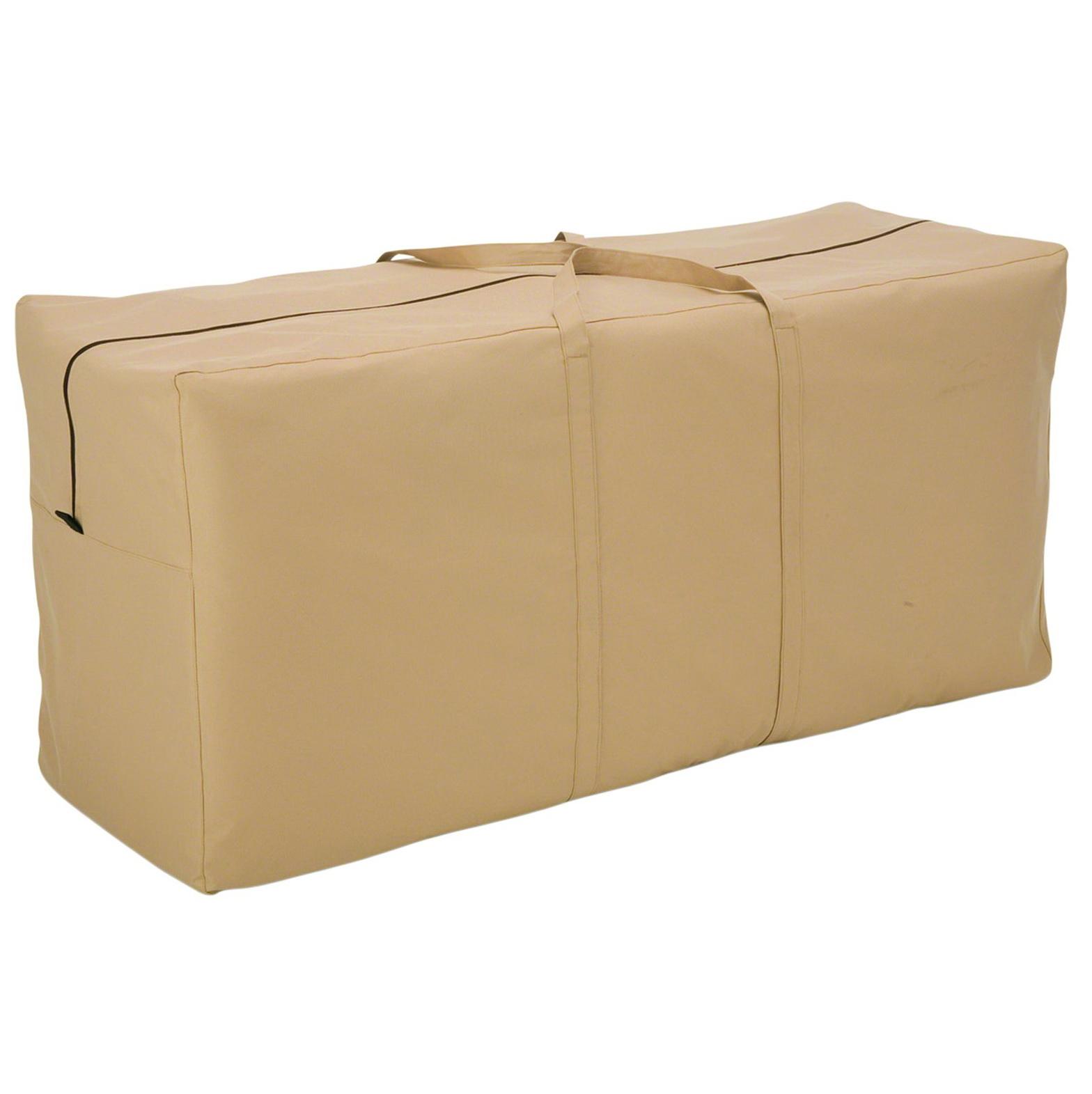 Outdoor Cushion Storage Bag Australia