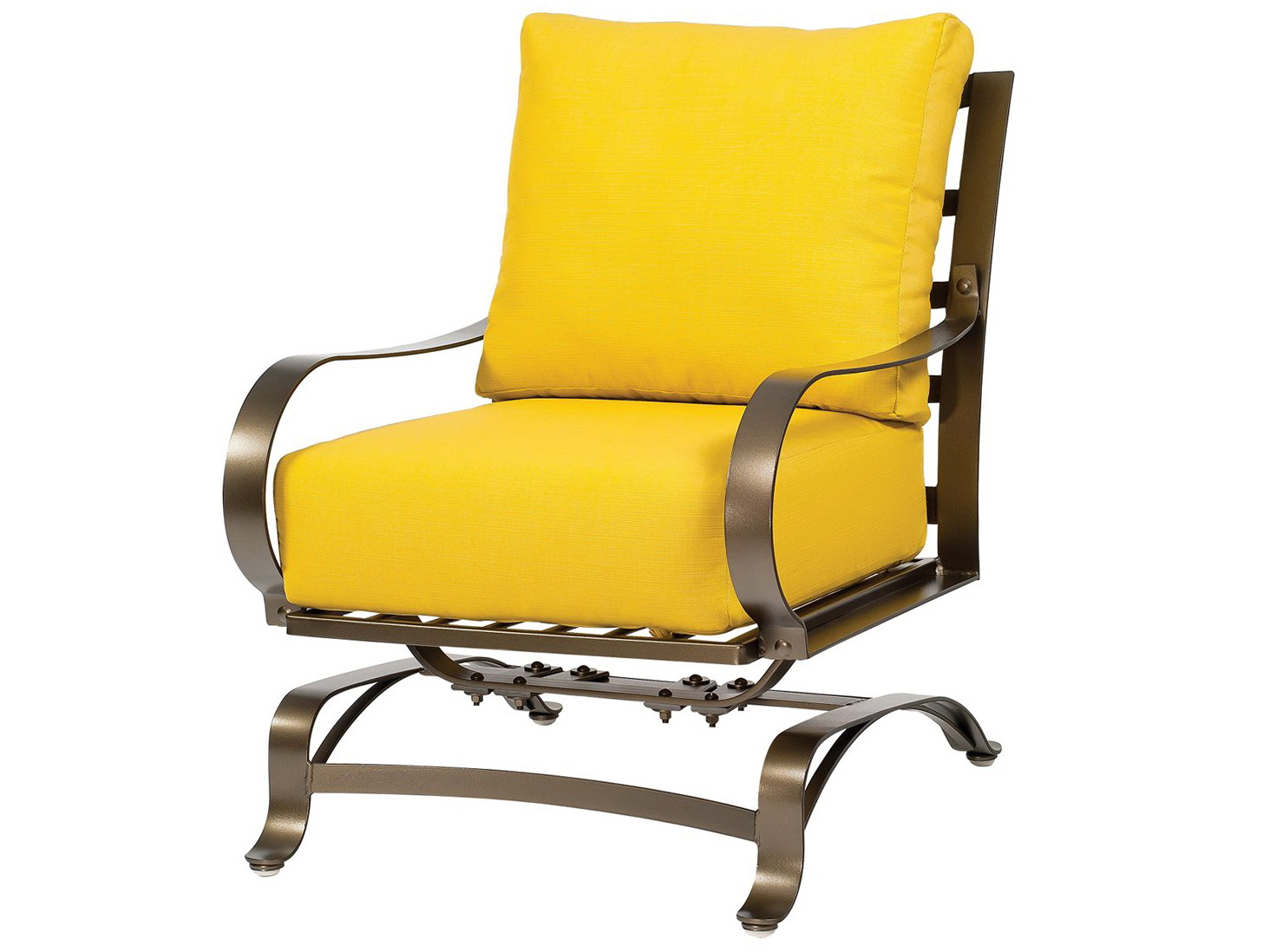 Patio Chair Replacement Cushions Clearance Home Design Ideas