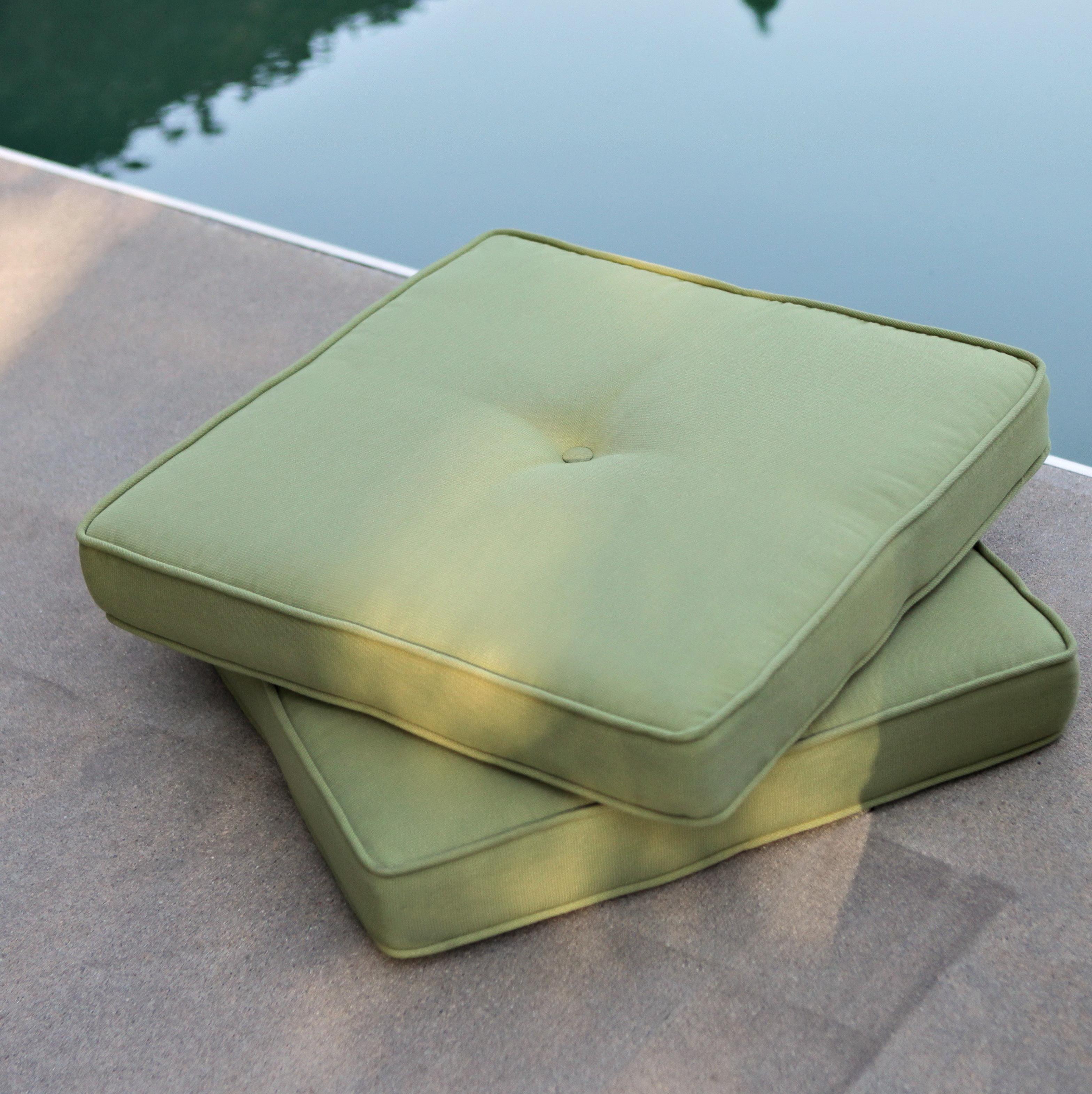 Patio Furniture Cushion Covers Home Design Ideas