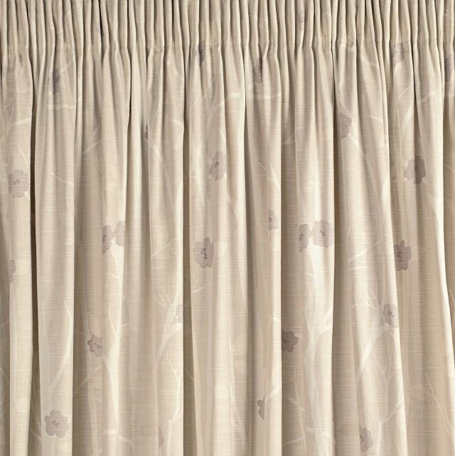 Closet Pole Sockets Lowes Home Design Ideas