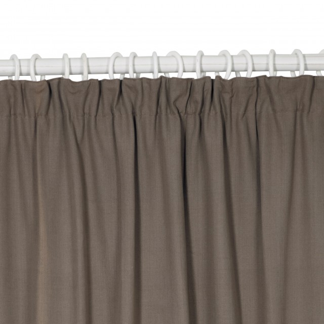 Pencil Pleat Curtains Uk