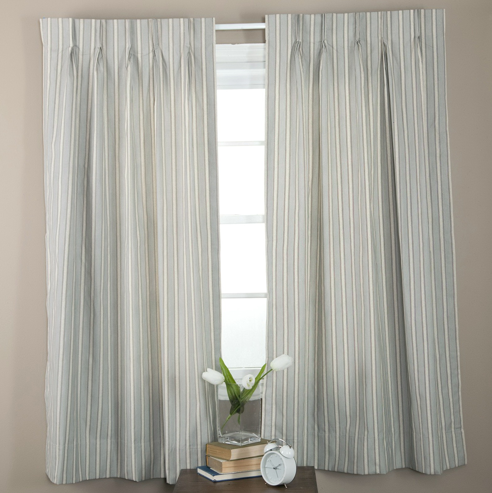 Pinch Pleat Sheer Curtains Sale Home Design Ideas