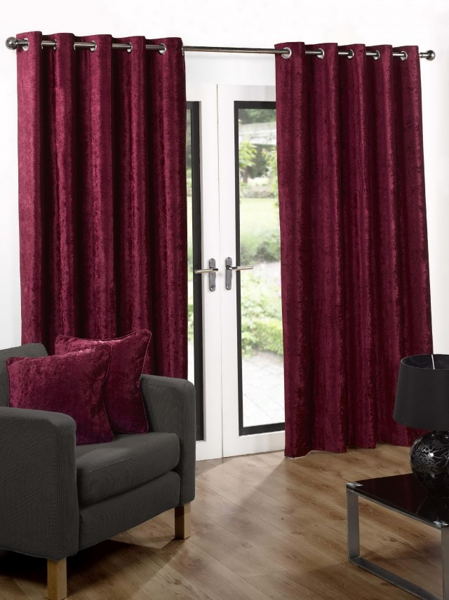 Pink And Grey Curtains For Sale Home Design Ideas