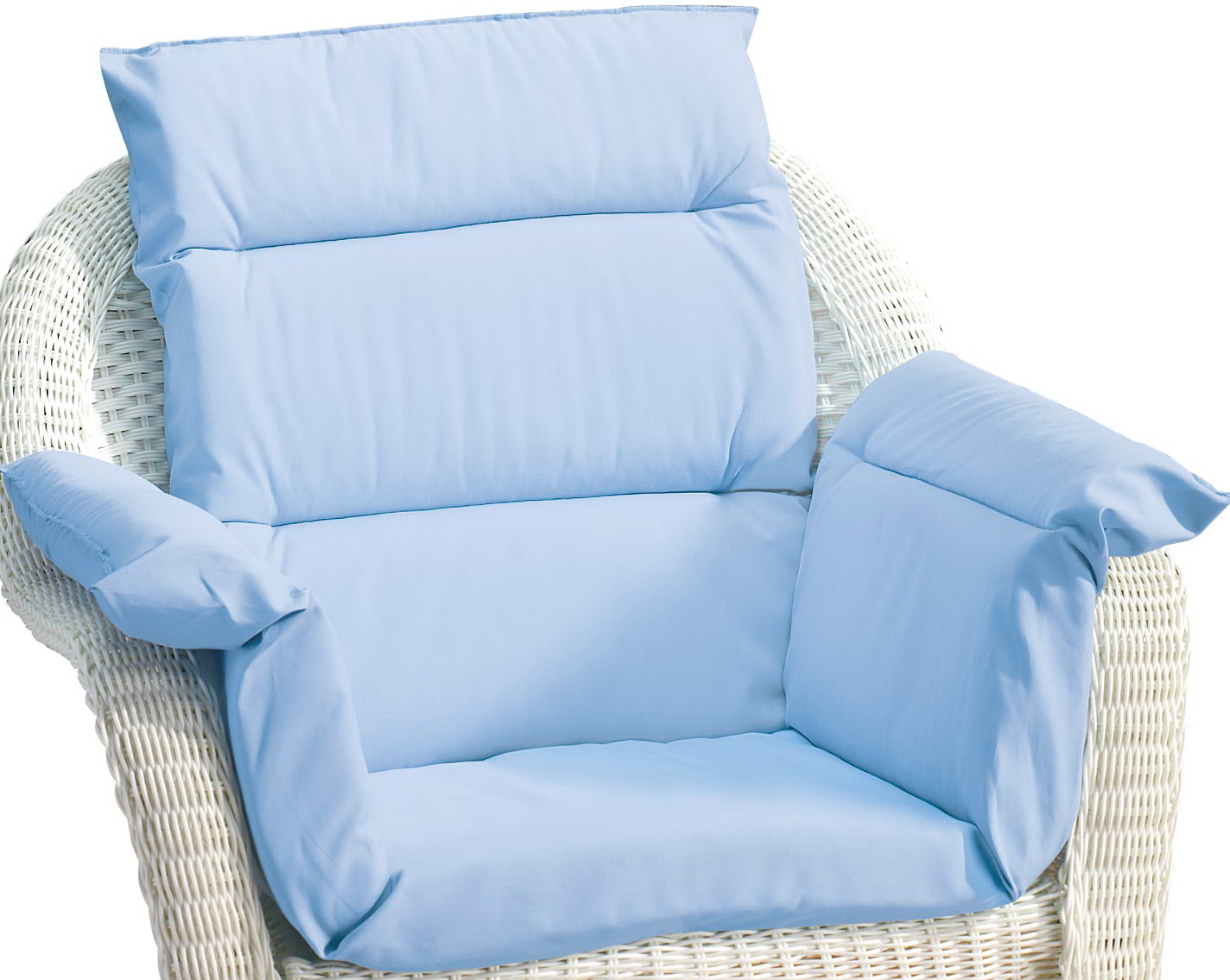 Pressure Relieving Cushion For Chairs