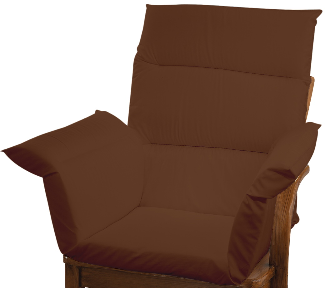 Pressure Relieving Cushion For Wheelchair