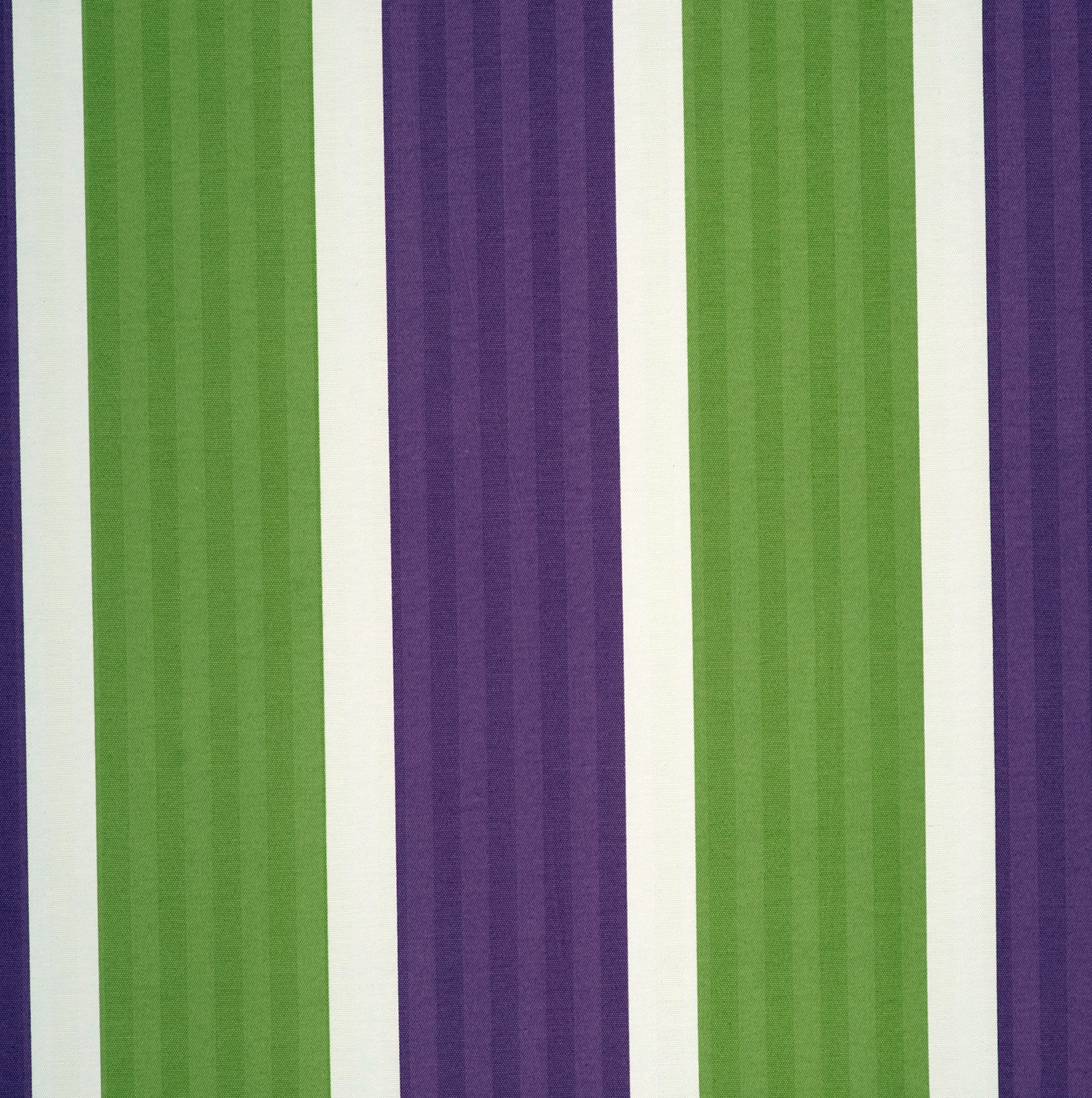 Purple And Green Striped Curtains Home Design Ideas