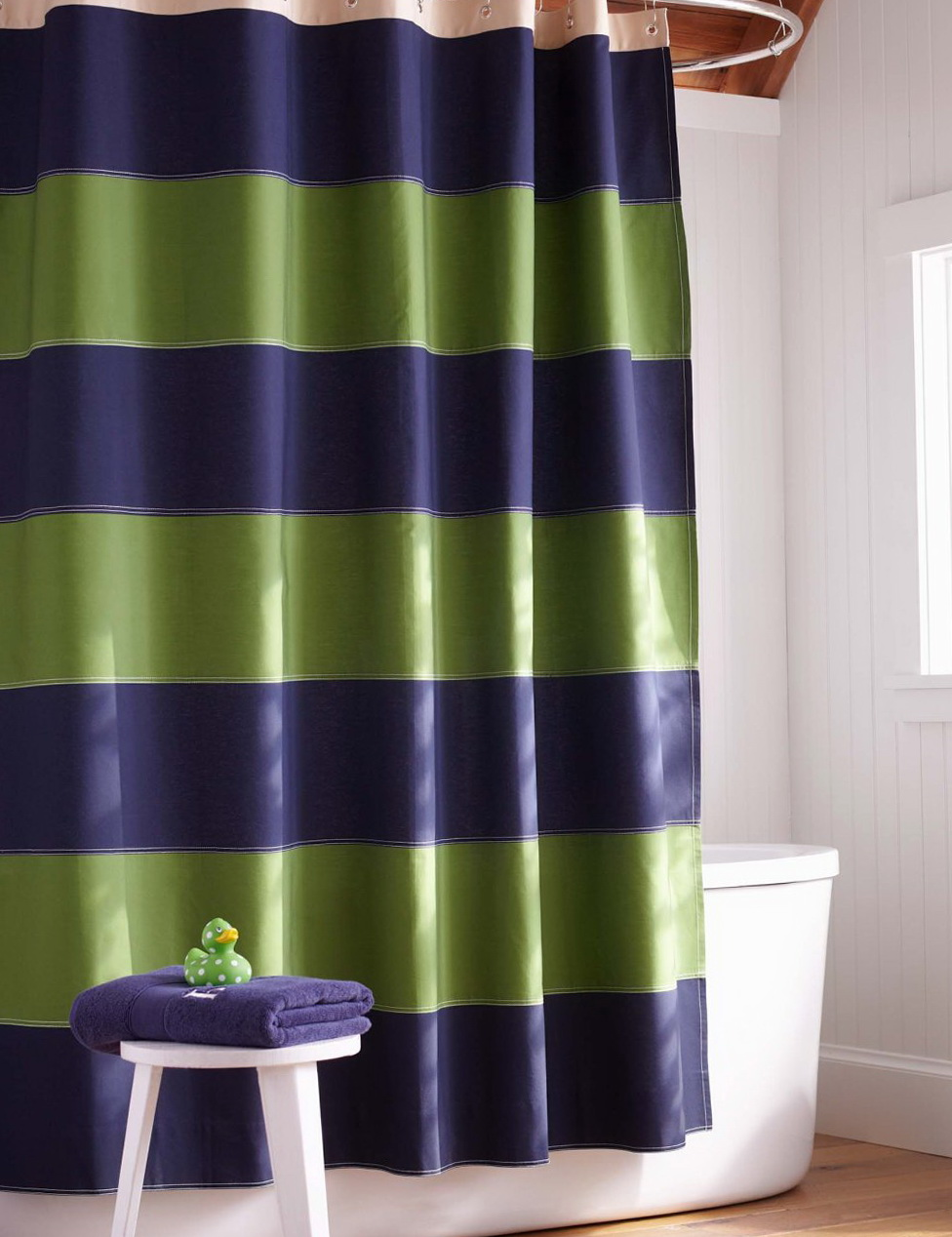 Purple And Lime Green Curtains Home Design Ideas