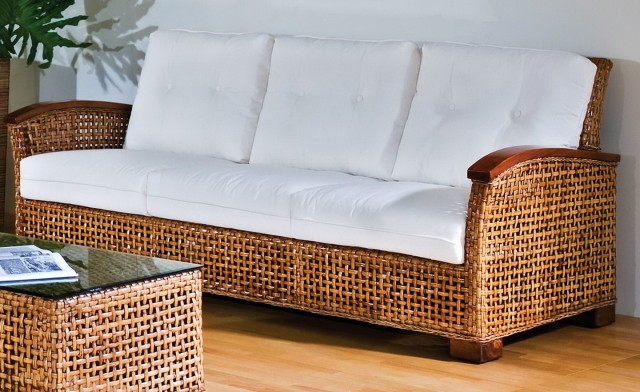 Rattan Furniture Cushions Replacement