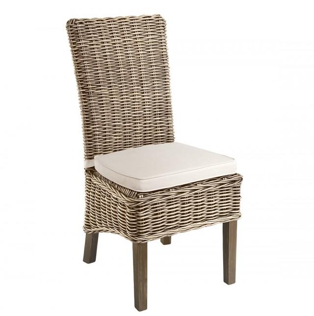 Rattan Furniture Cushions Uk