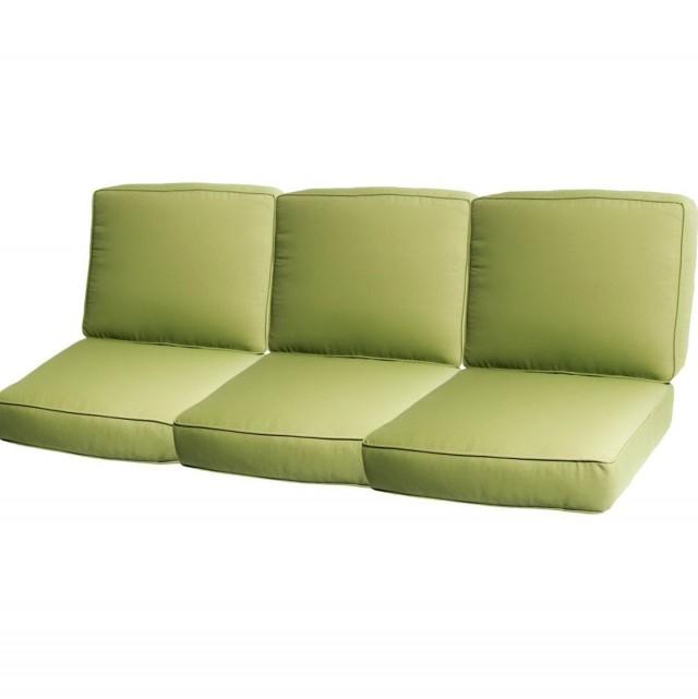 Replace Sofa Cushions Foam