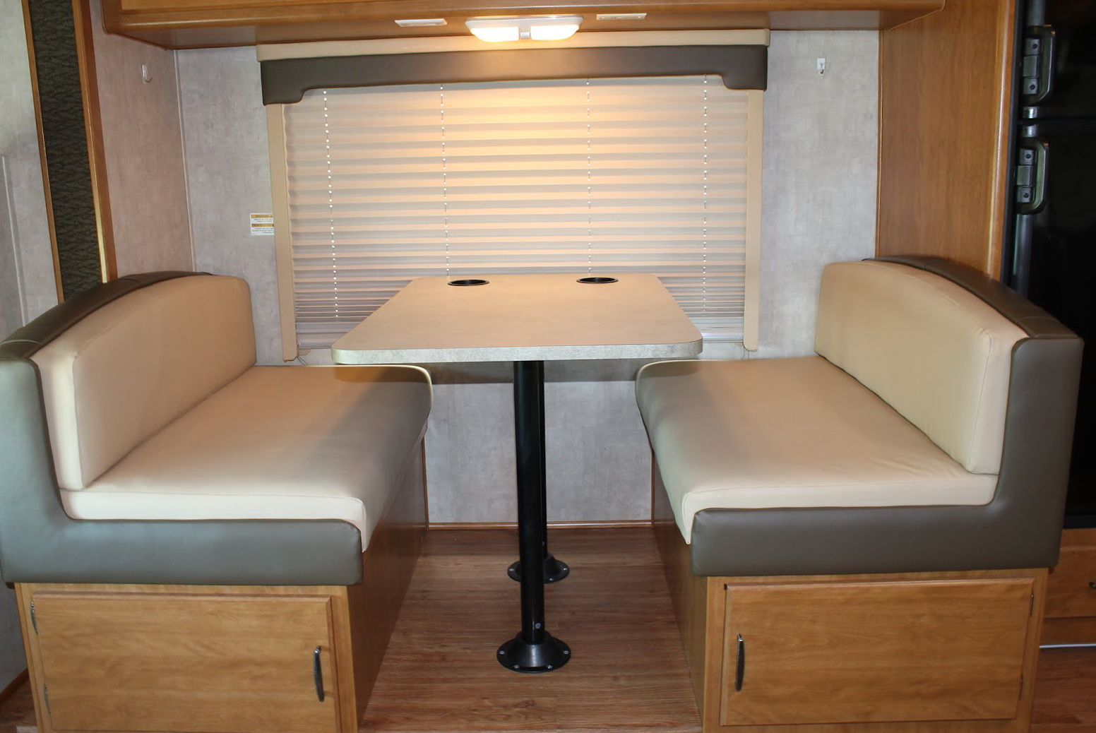 Replacement Cushion Covers For Rv Home Design Ideas