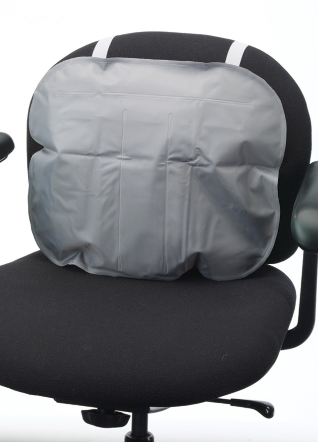 Seat Cushion For Back Pain Walgreens
