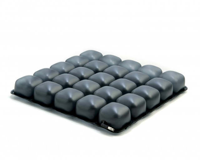 Seat Cushions For Wheelchairs