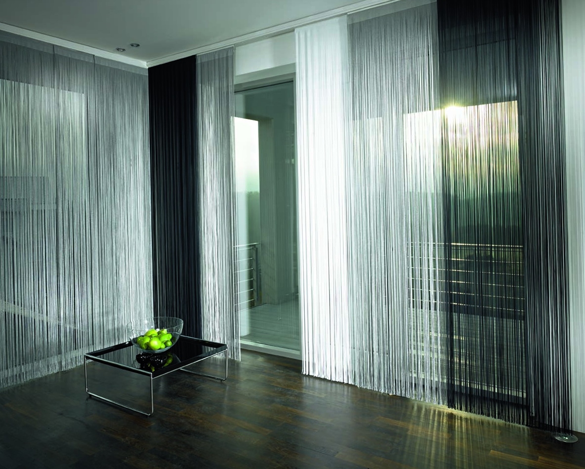 See Through Curtains Uk Home Design Ideas