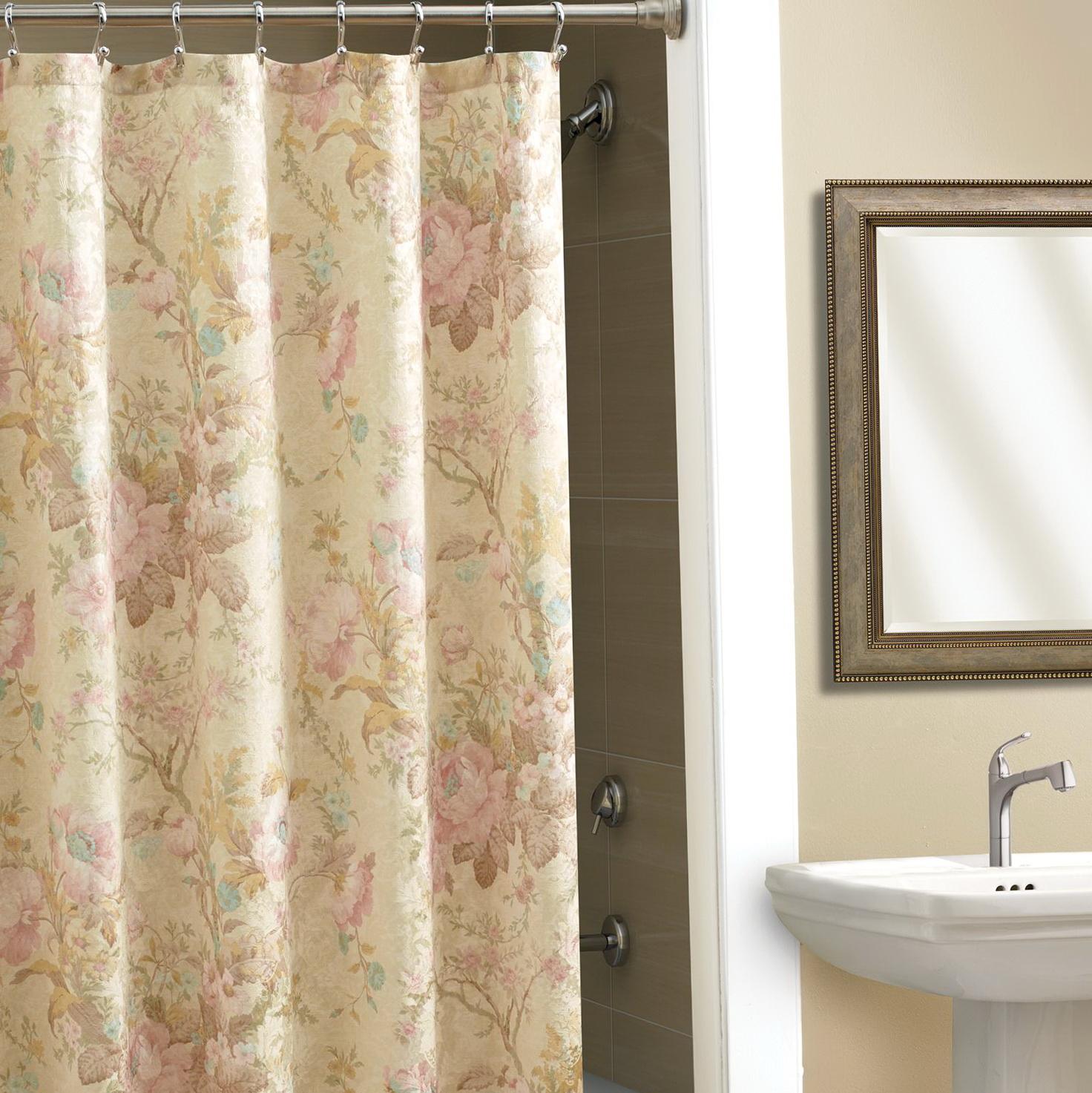 Shower Curtains Sets Sale