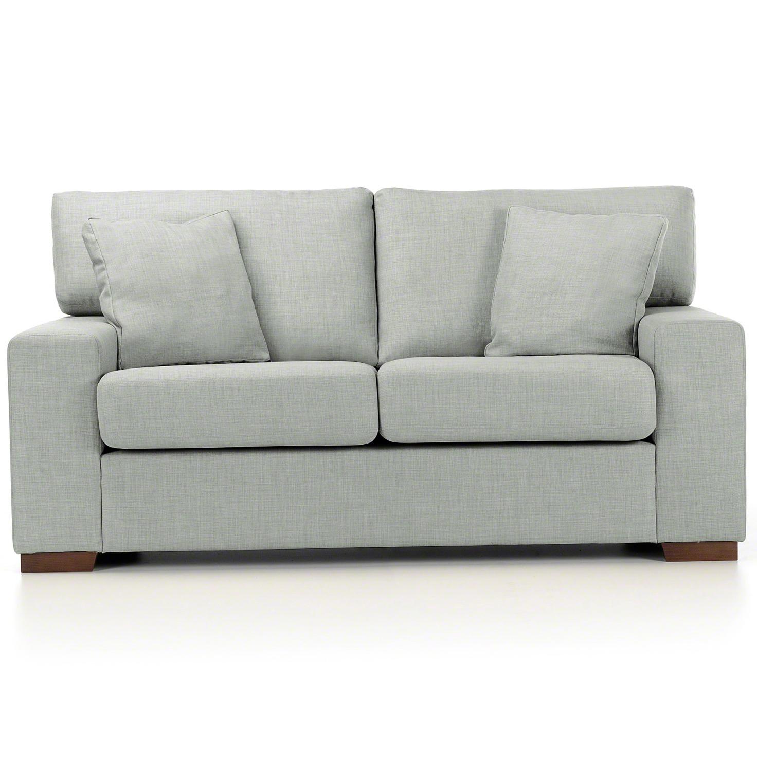 Sofa Foam Cushions Chennai Home