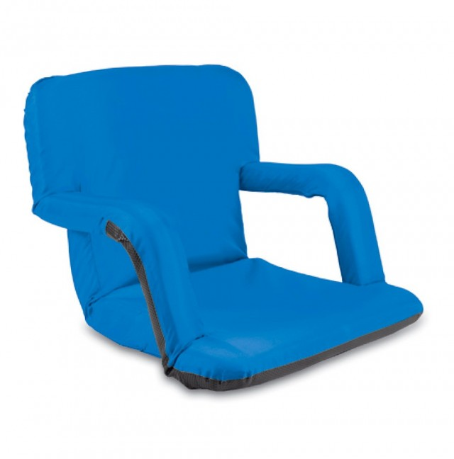 Stadium Cushion Seats With Backs