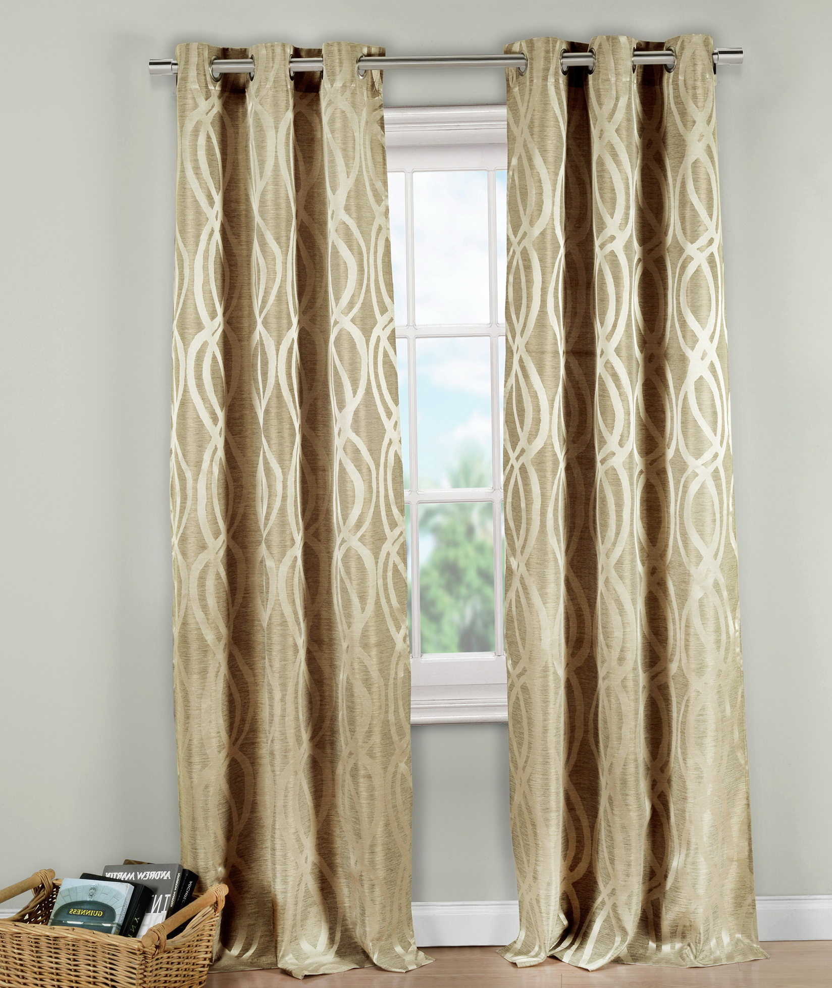 ideas with lengths inspiration affordable curtains marvellous decor valance home modern shower curtain color