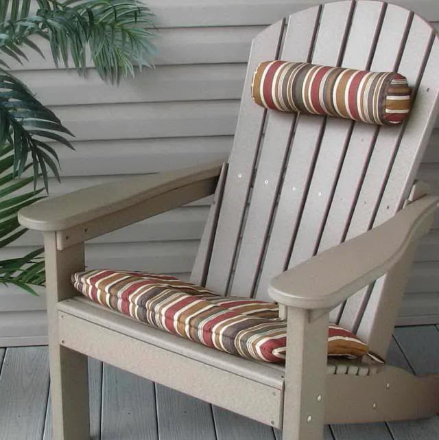 Sunbrella Adirondack Chair Cushions Sale