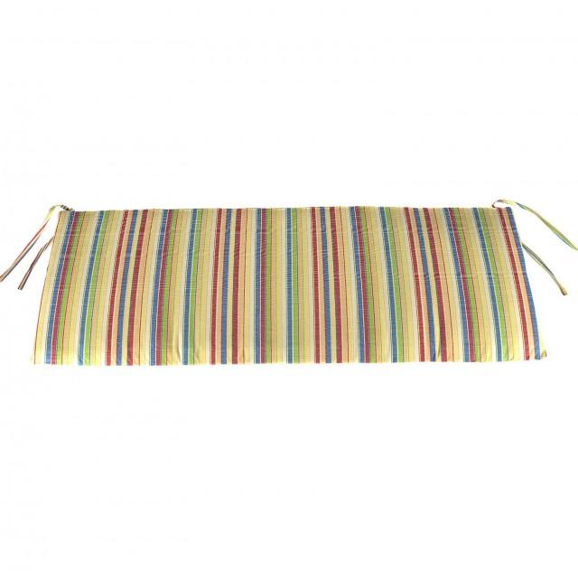 Sunbrella Bench Cushions Outdoor
