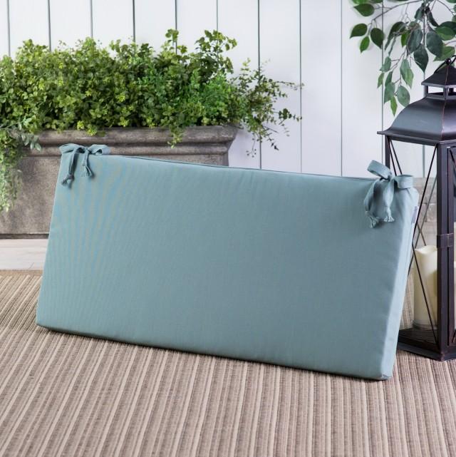 Sunbrella Bench Cushions Sale