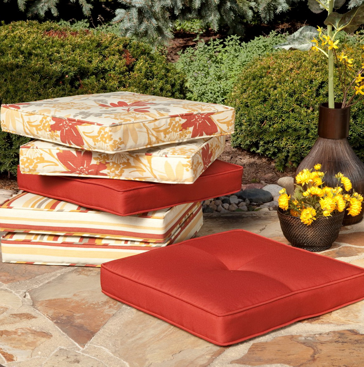 Target Outdoor Chair Cushions Home Design Ideas