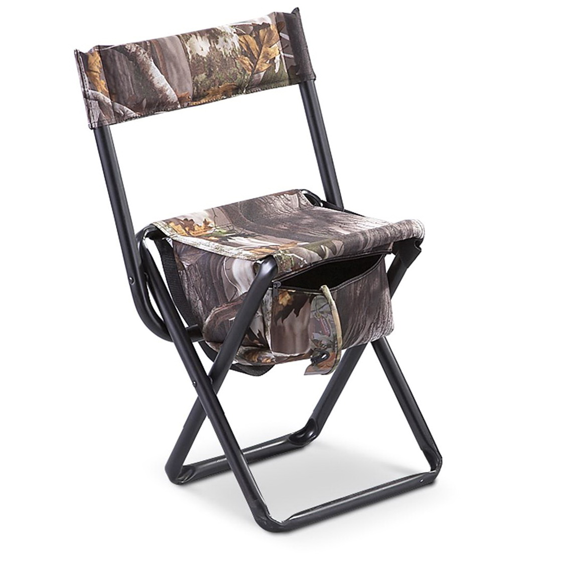 Therm A Seat Hunting Cushion