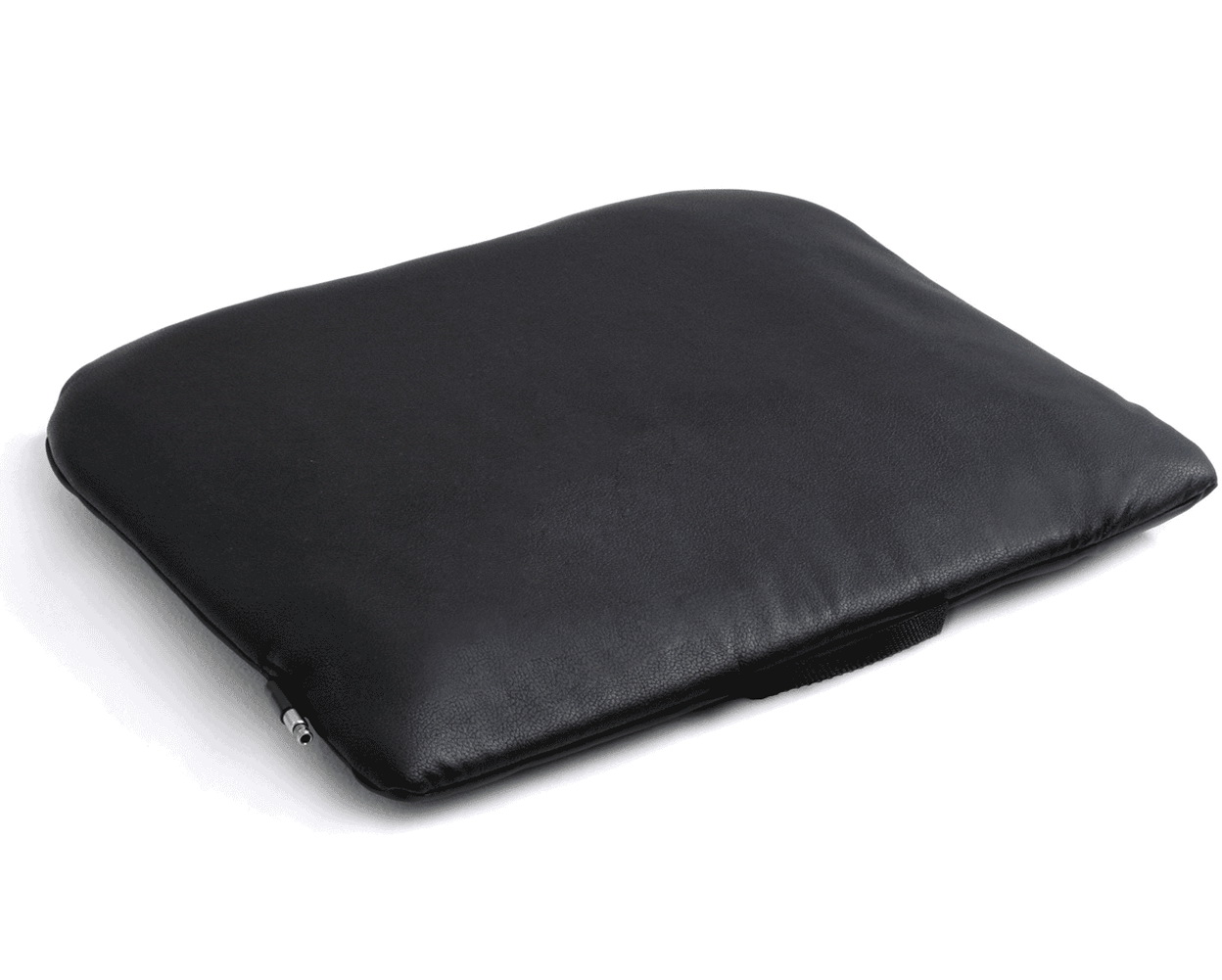 Tracked Air Cushion Vehicle