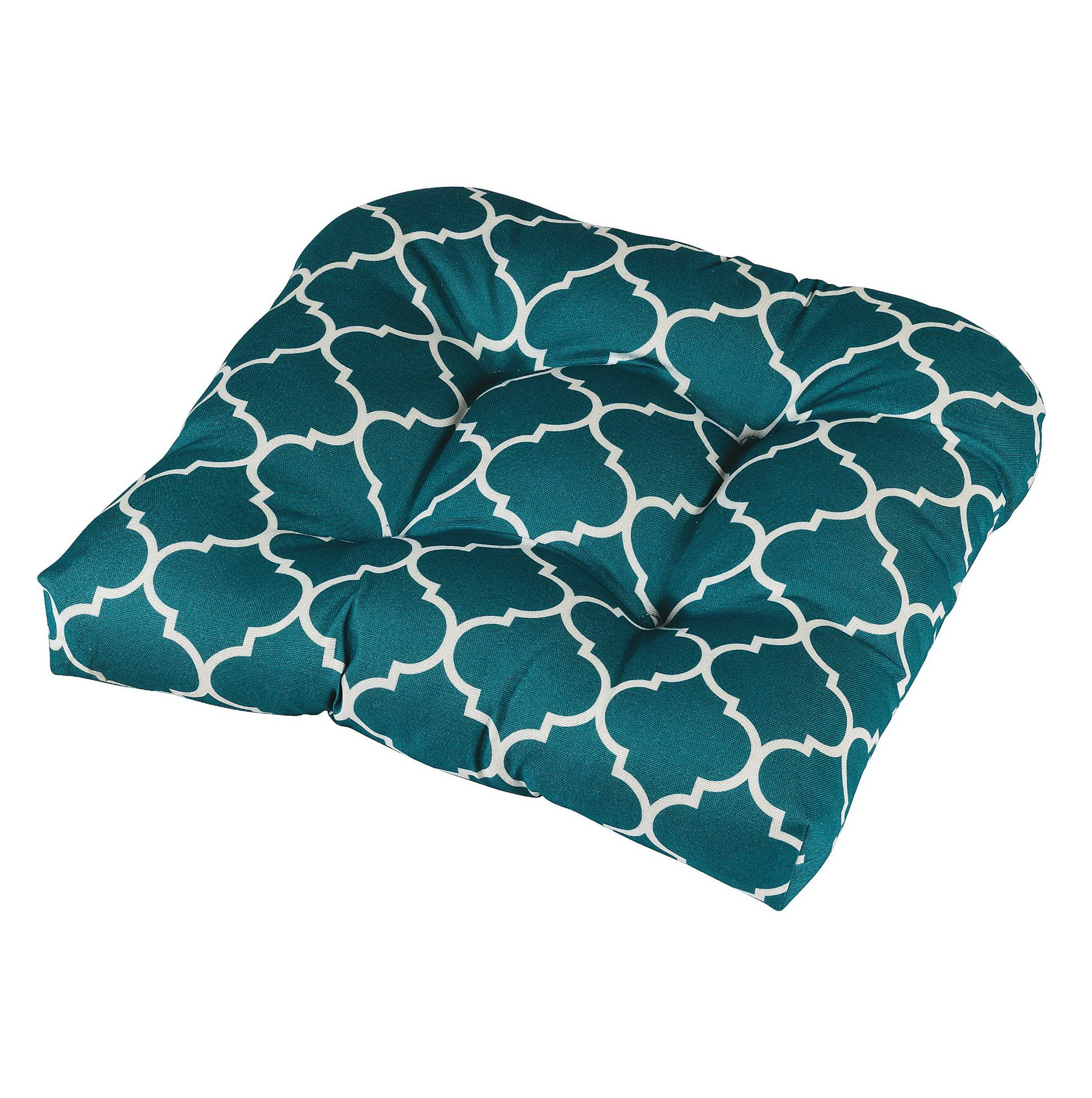 Turquoise Dining Chair Cushions Home Design Ideas