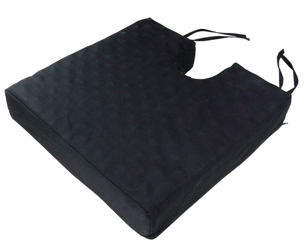 Wheelchair Cushions For Pressure Relief