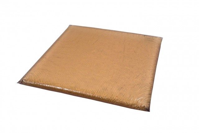 Wheelchair Seat Cushions For Pressure Sores Home Design