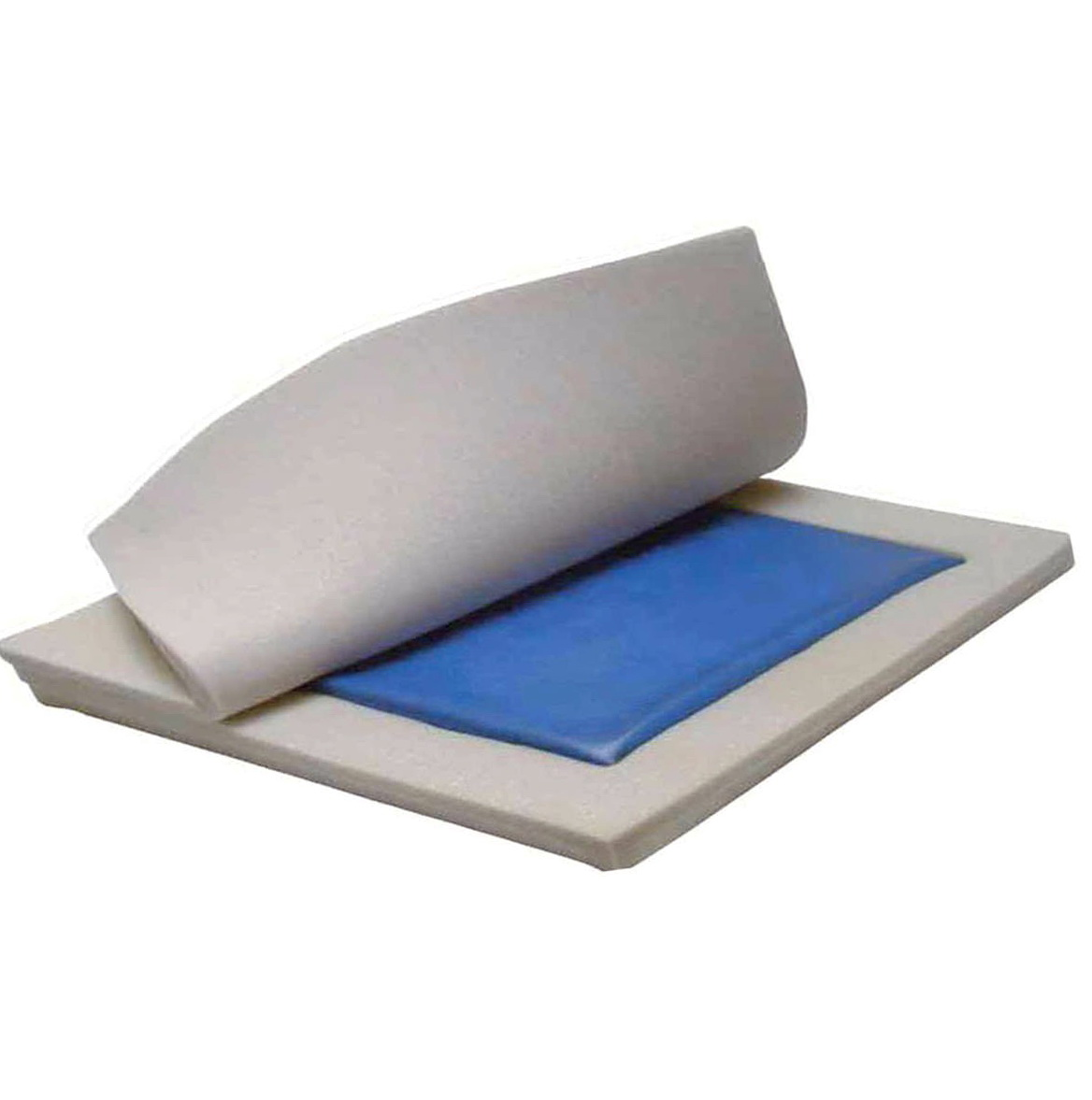 Wheelchair Cushions Gel