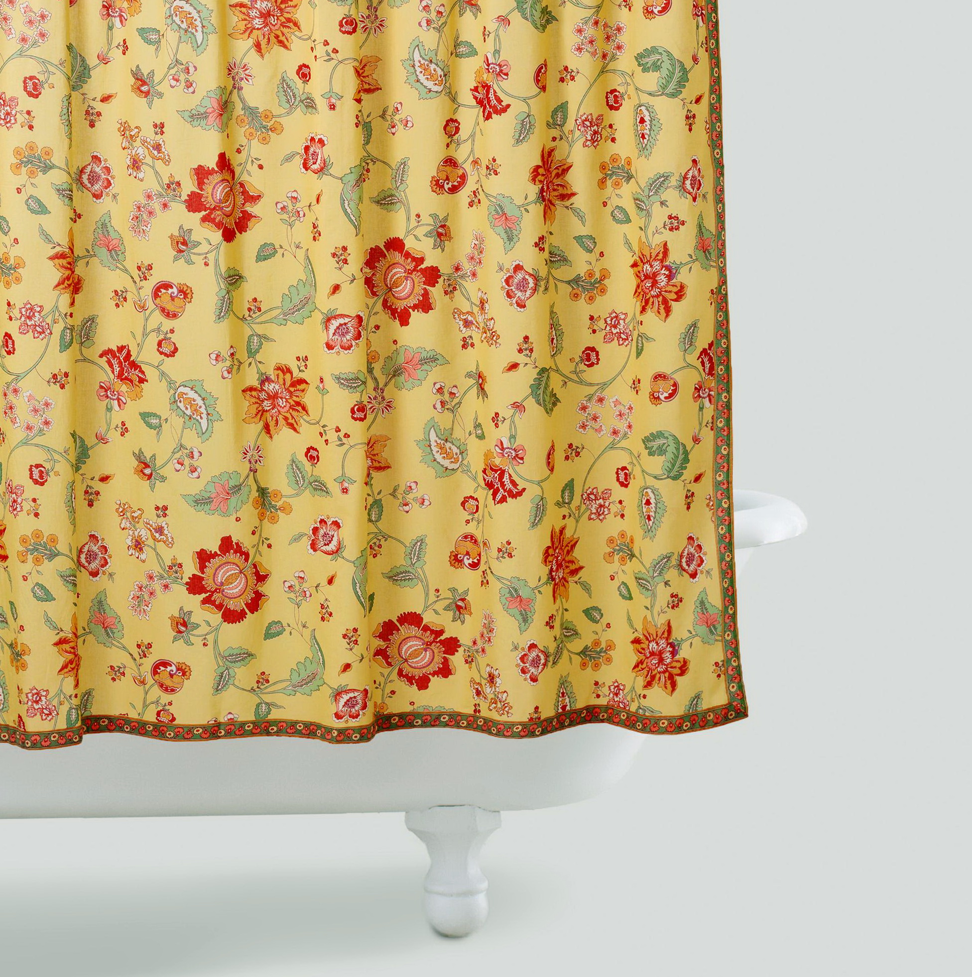 where can i buy curtains 28 images where can i buy