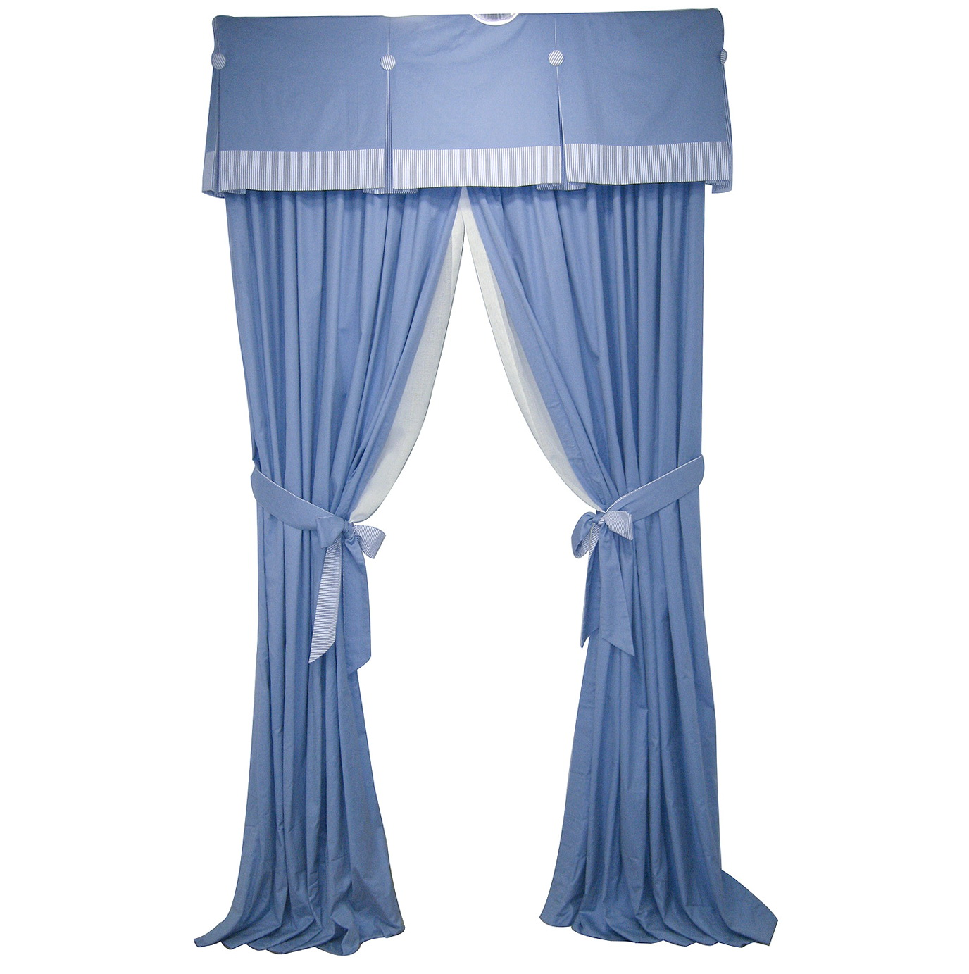 Where Can I Buy Curtains In Calgary Home Design Ideas