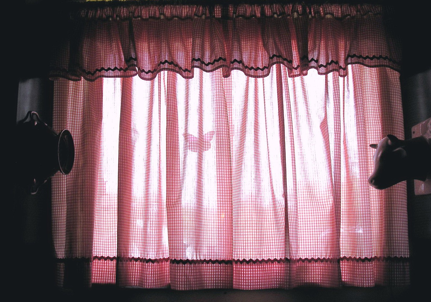 Where Can I Buy Curtains Online