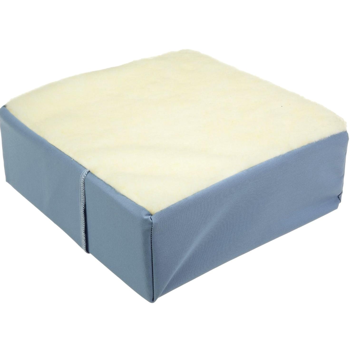 Where To Buy Cushion Foam Toronto