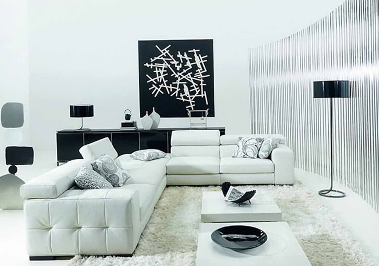 white curtains for living room white curtains in living room home design ideas 20828