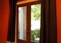 108 Curtain Panels Ikea