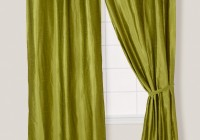 108 Inch Curtains Grommet